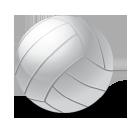 Volleyball Ball-128
