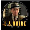 LA Noire-128