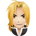 Fullmetal Alchemist-128
