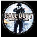 Call Of Duty World At War-128