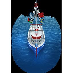 Ship To Gaza