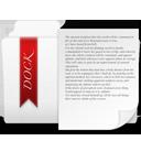Dock folder-128