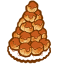Croquenbouche icon