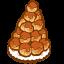 Croquenbouche Icon