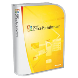 Office Publisher