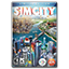 SimCity-64