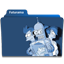 Futurama icon