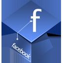 Facebook Hat