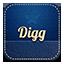 Digg retro-64