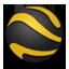 Honeycomb Gearth icon