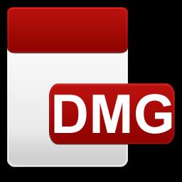 Dmg-256