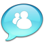 Live Messenger icon