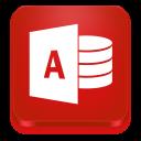 Microsoft Access-128