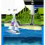 3D Sailing icon