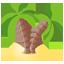 Palm Tree-64