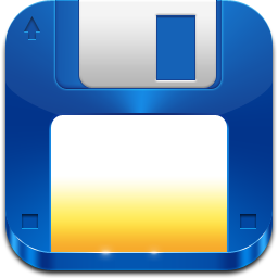 Floppy Small