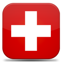 Switzerland-128
