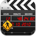 Public Videos-128