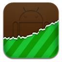 Android Themes Green