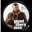 Grand Theft Auto 4-48