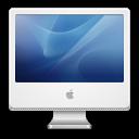 iMack G5