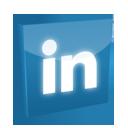 Linkedin 3D-128