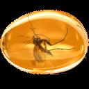 Amber-128