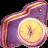 In Progress Violet Folder-48