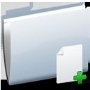 Folder Doc Add-128
