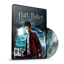 Harry Potter And The Half Blood Prince icon