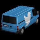 Van Twitter Back-128
