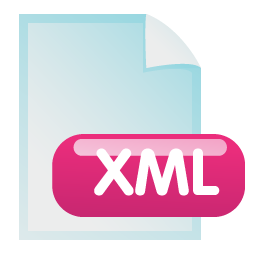 Document xml