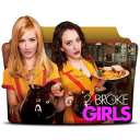 2 Broke Girls-128