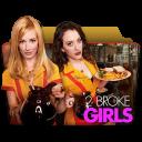 2 Broke Girls-128