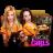 2 Broke Girls-48
