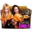 2 Broke Girls-64