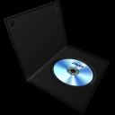 Dvd Case-128