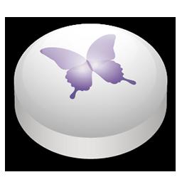 Adobe InDesign CS2 puck