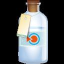 Blinklist Bottle-128