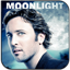 Moonlight icon