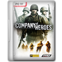 Company of Heroes-128