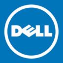 Dell Blue Metro-128