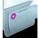 Smart folder simple-128