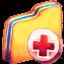 Backup Folder-64