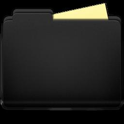 Memo Icon Download Mica Folders Icons Iconspedia