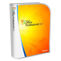 Office Professional