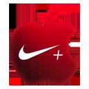 Nike & Apple Sport-128