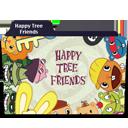 Happy Tree Friends-128