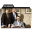Yes Minister icon