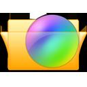 Develop Folder-128